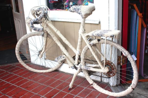 KBN bike