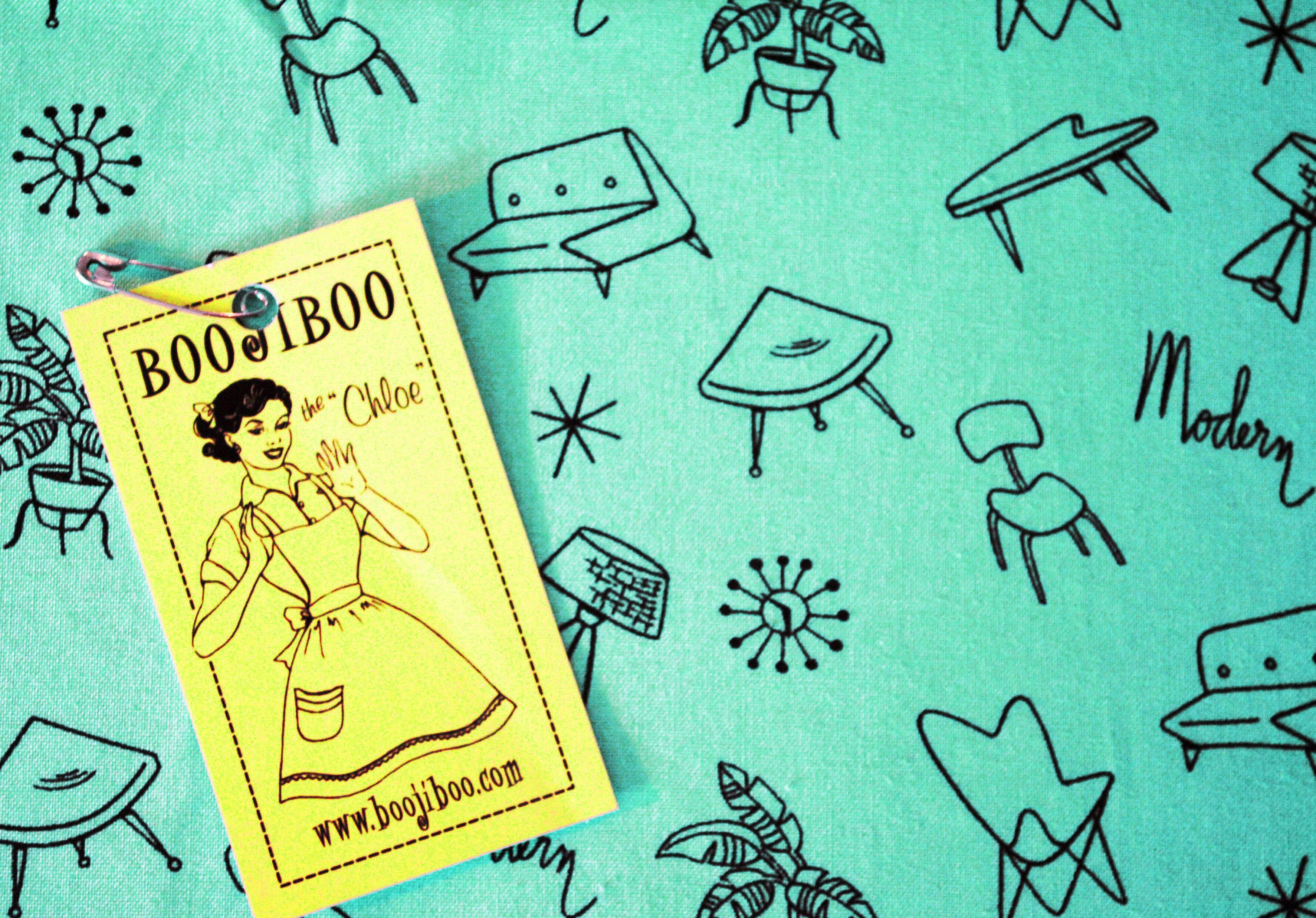mid century modern pattern seesaw identity inspiration pinterest. Black Bedroom Furniture Sets. Home Design Ideas